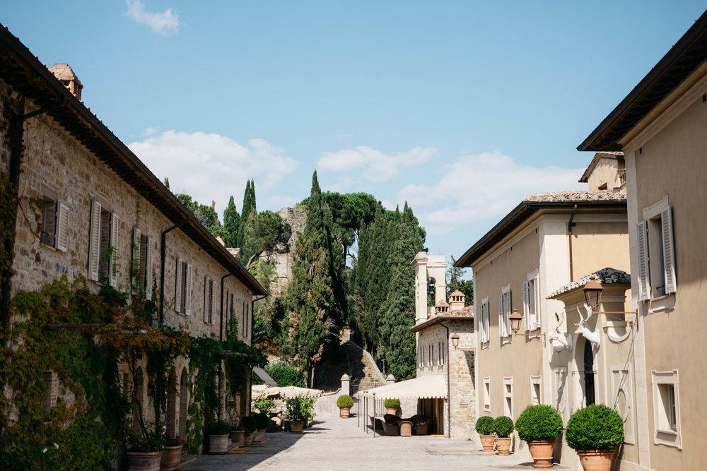 tuscany-56.jpg