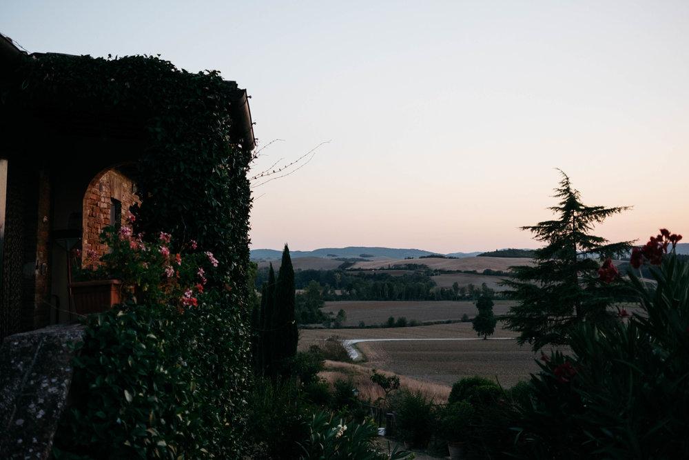 tuscany-67.jpg