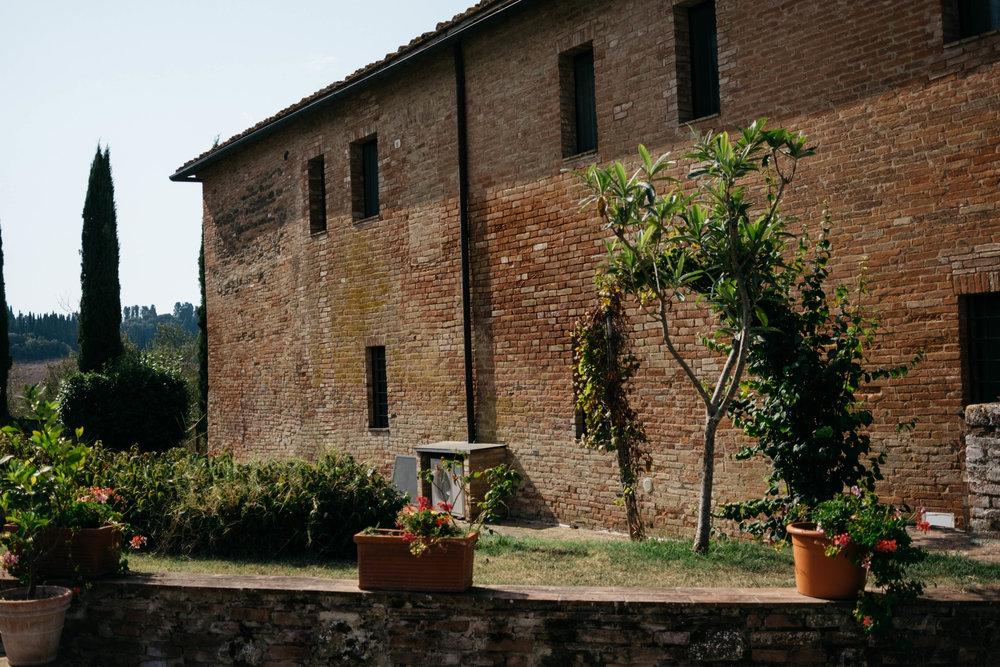 tuscany-79.jpg