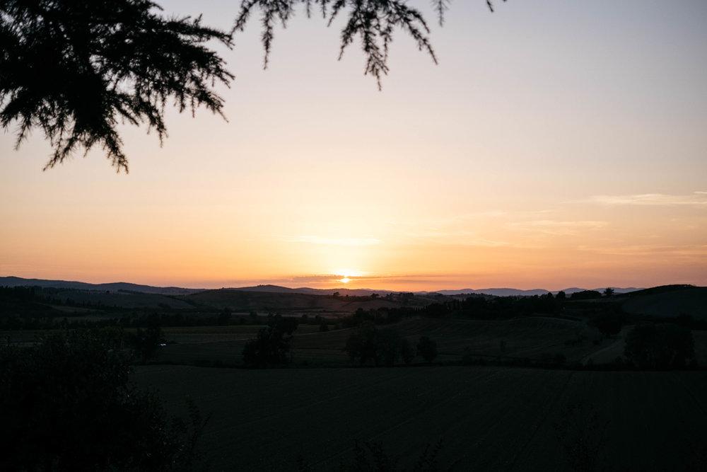 tuscany-63.jpg