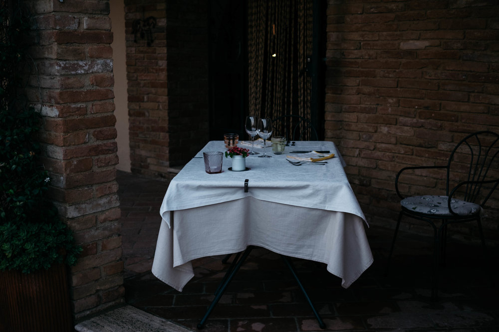 tuscany-62.jpg