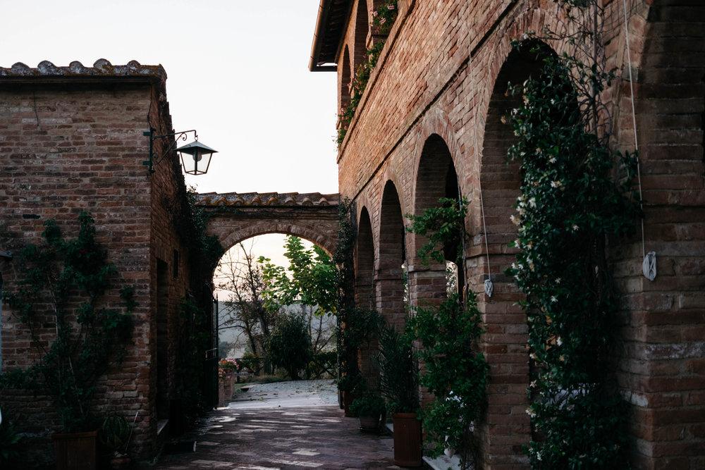 tuscany-61.jpg