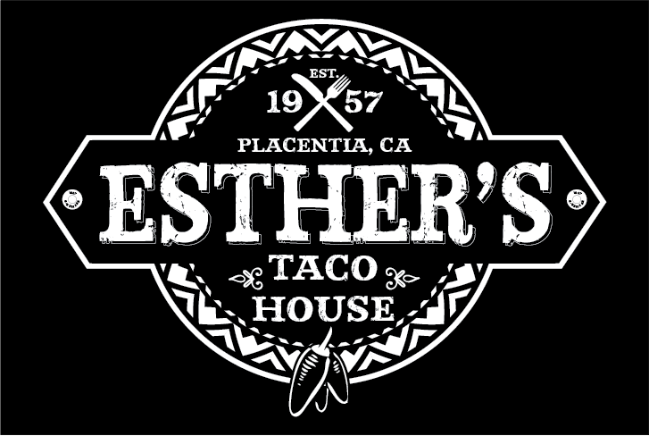 Esther's Taco House