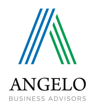 Angelo Advisors