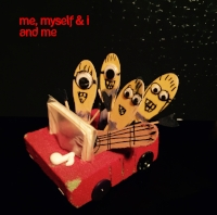 me, myself & i, and me (1).JPG