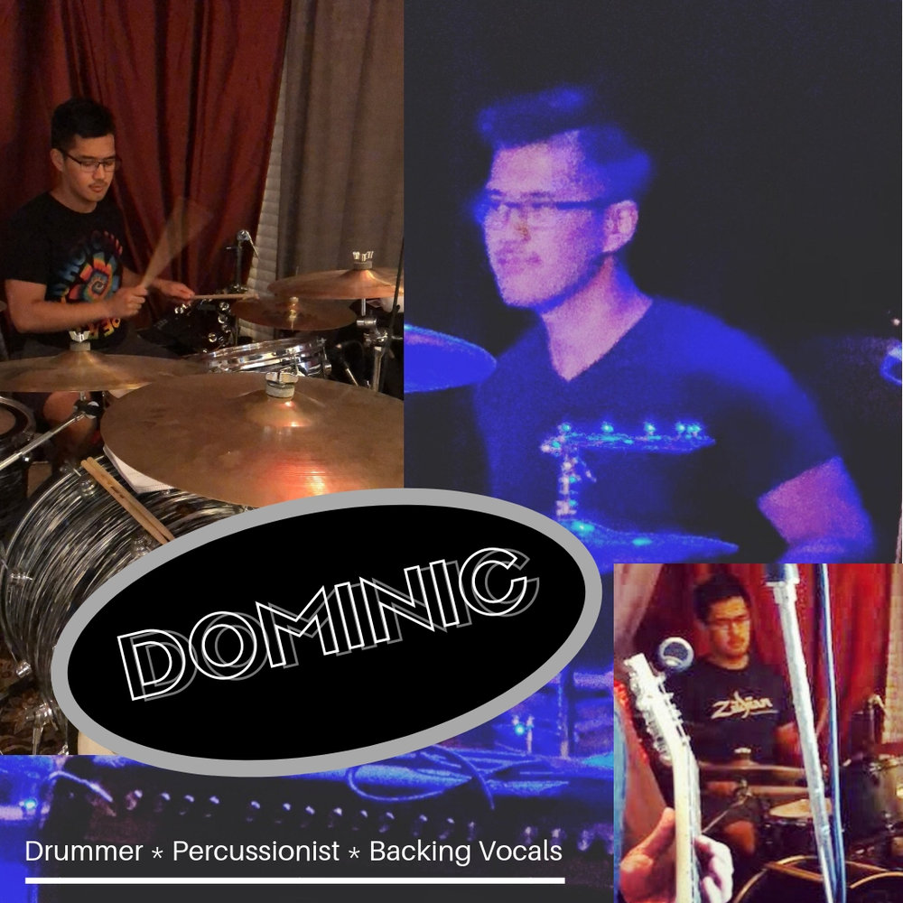 DOMINIC-1 (3).jpg