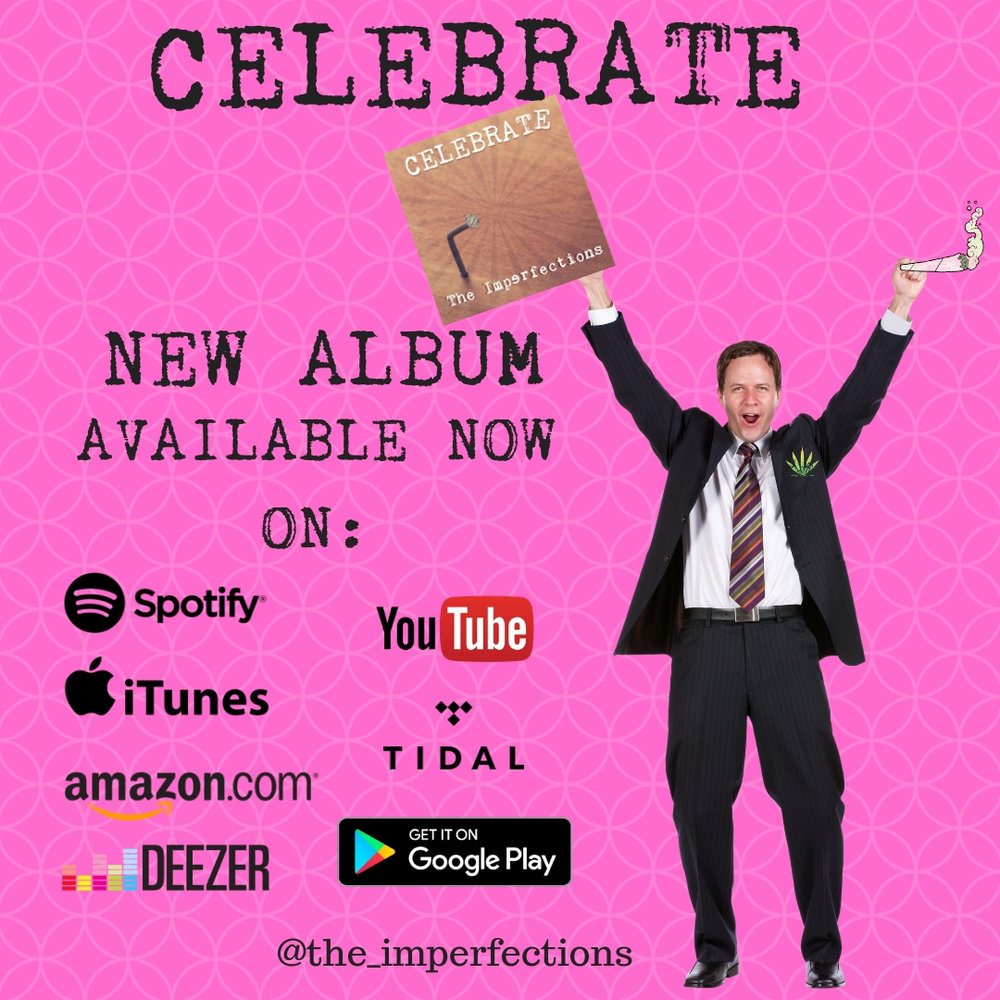 CELEBRATE OUT NOW.jpg