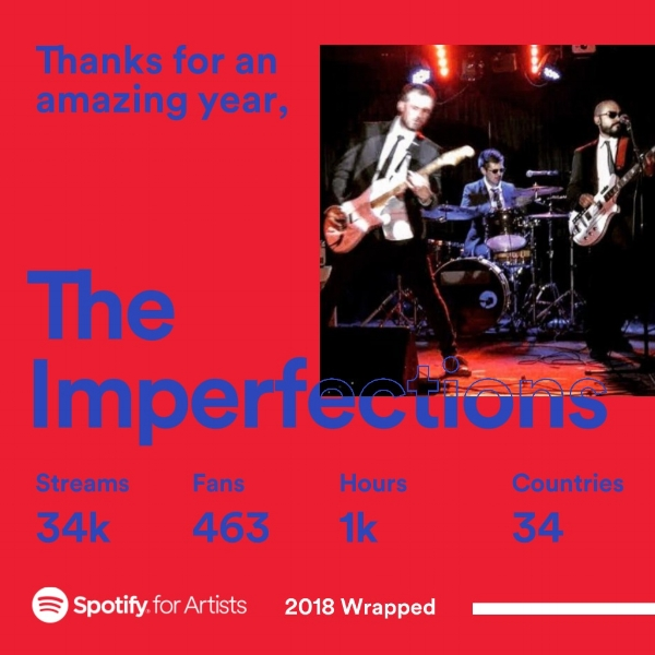 MySpotifyWrapped2018.jpg