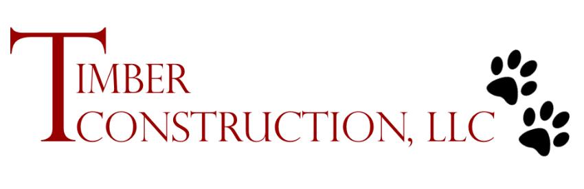 Timber Logo.jpg