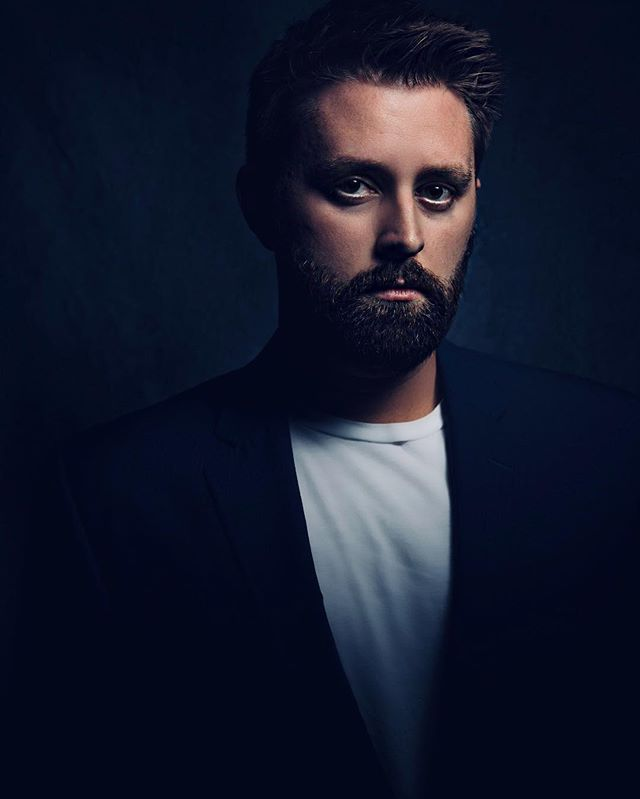 The final installment of Portrait of a Bearded Man as shot by 📸: @robshotsla . . . . #actor #actors #actorslife #headshot #headshots #beard #blazer #pic #picture #photography #photoshoot #photo #man #fun #friends #squad #losangeles #la #bearded #beardedmen #beardedman #look #love #me #insta #instagood #instapic #instagram #king #davidsheftell