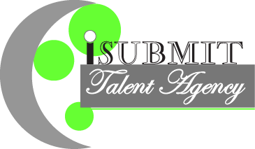 iSubmit-Logo-2.png