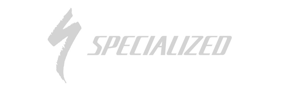 1grey_specialized-logo.png
