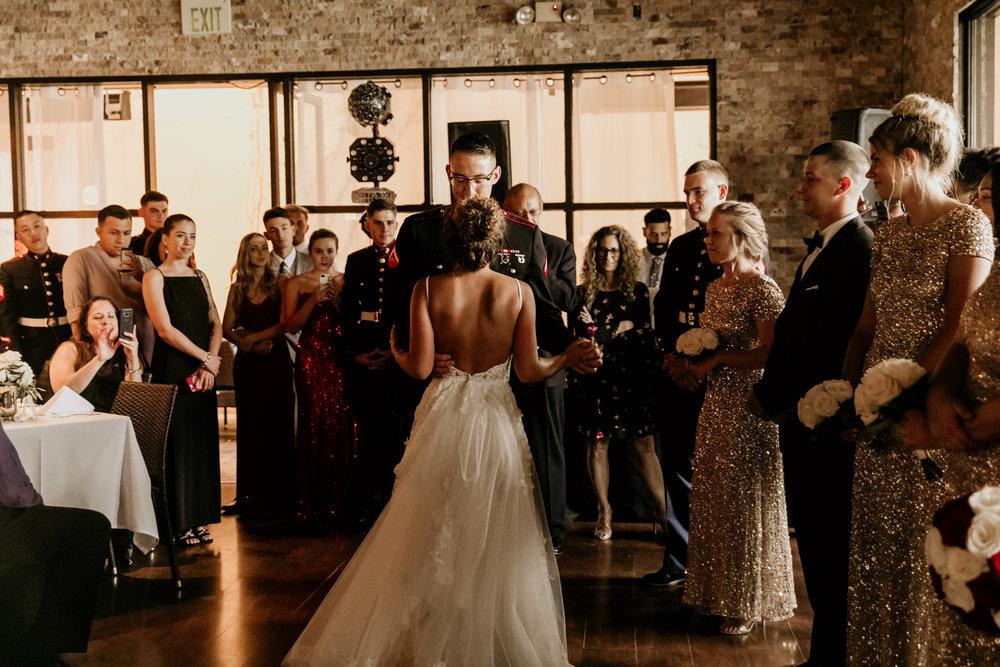 Emilie & Troy Wedding--291.jpg