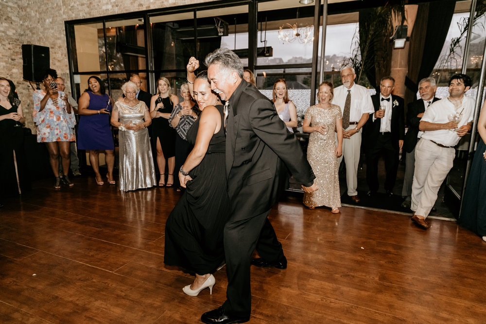 Emilie & Troy Wedding--360.jpg