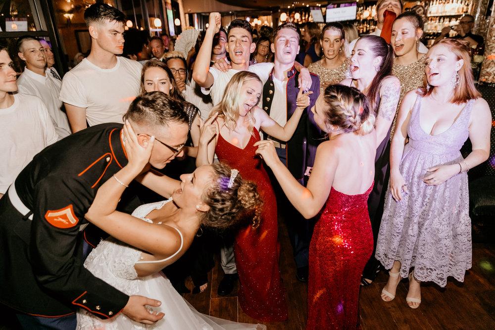 Emilie & Troy Wedding--420.jpg