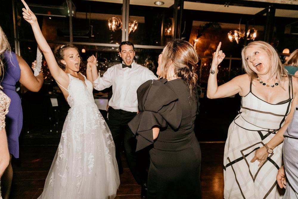 Emilie & Troy Wedding--435.jpg