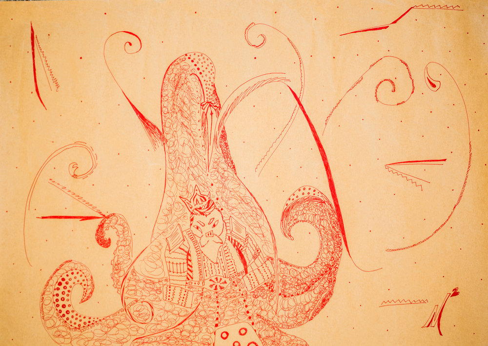 Mai_Squared_Draw092616-19.jpg