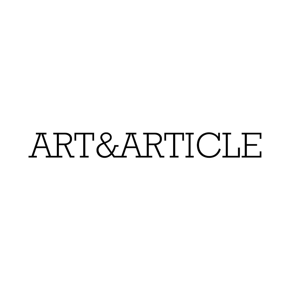 artandarticle logo.jpg