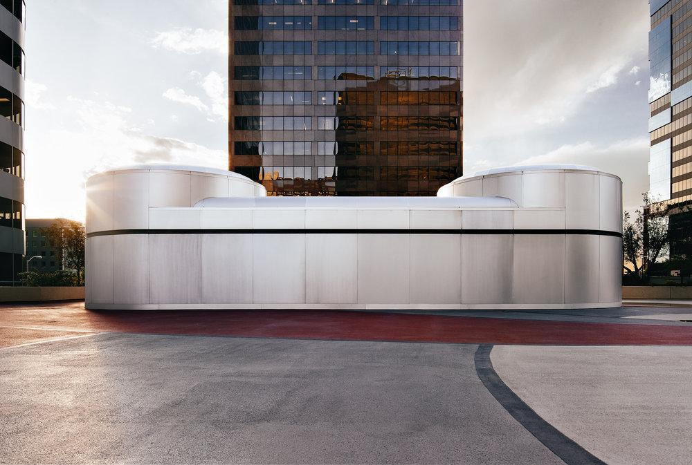 FINRAZ MEDIA - Architectural Photography