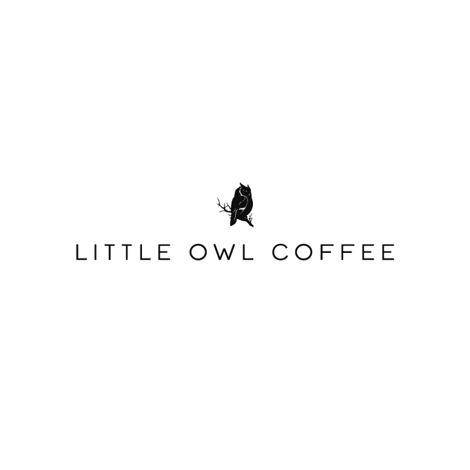 Litte Owl Coffee