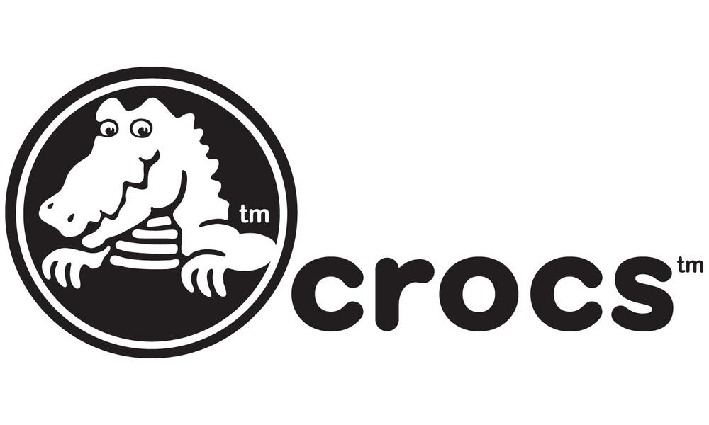 crocs_logo.jpg