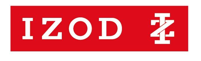 izod-logo.jpg