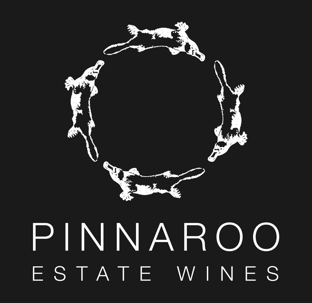 pinnaroo_logo.jpg