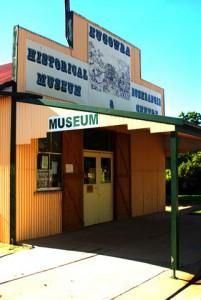 Museum-Eugowra-201x300.jpg