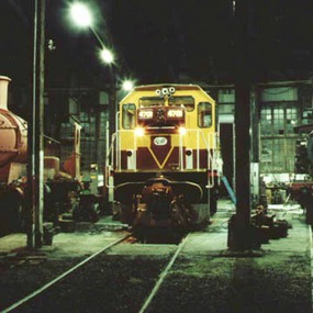 Cowra_Loco_at_Night_Square__74561.1430114760.285.365.jpg