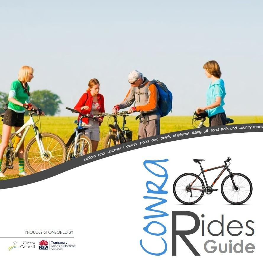 Cowra_Rides_Guide_2014_a__82745.1430095866.1280.1280.jpg