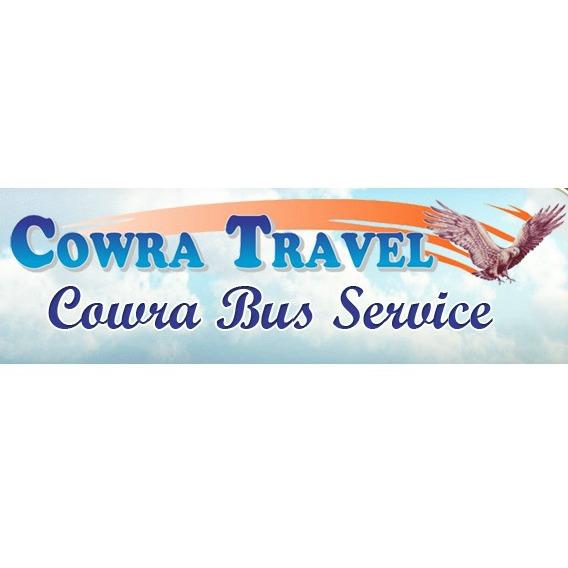 cowra_bus_square__74333.1430102902.1280.1280.jpg