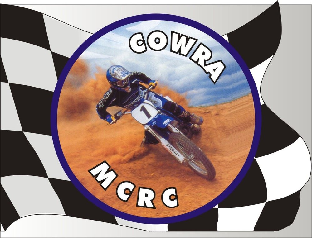 Cowra Motorcycle Racing Club.jpg