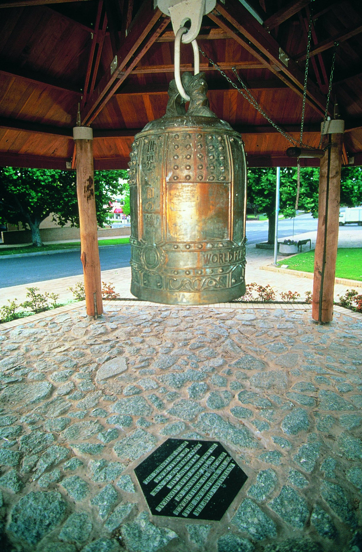 Peace Bell.jpg