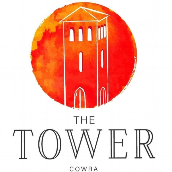 the tower.jpg