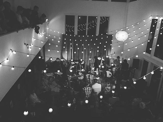 Leonard Cohen Tribute Night. #beautifulmusic #beautifulsoul #la