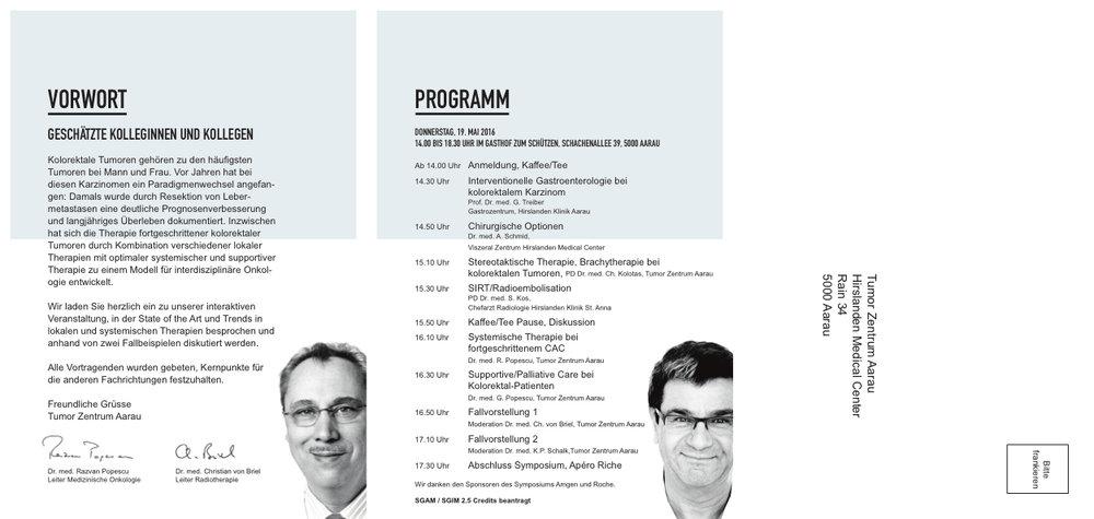 RZ_A5_TZA_Symposium_Wickelflyer2016-2.jpg