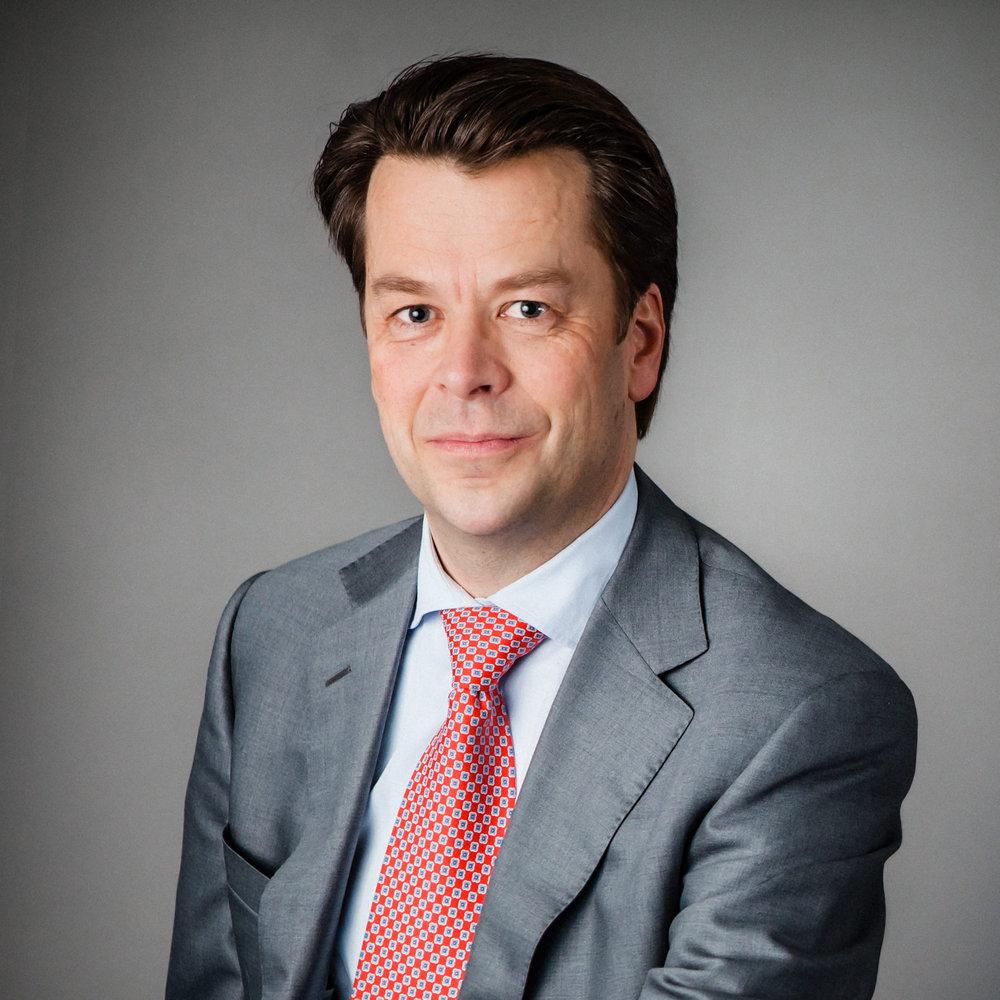 Hermann Anbeek