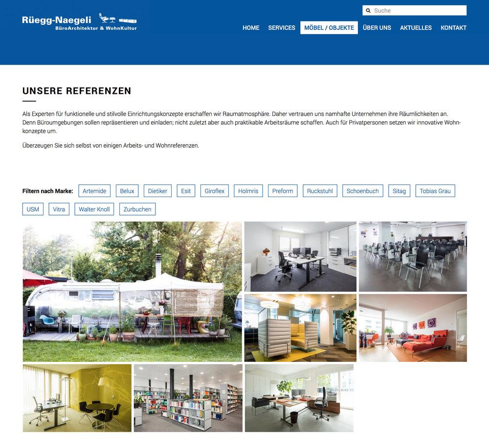 webseite-referenzen-rueggnaegeli.jpg