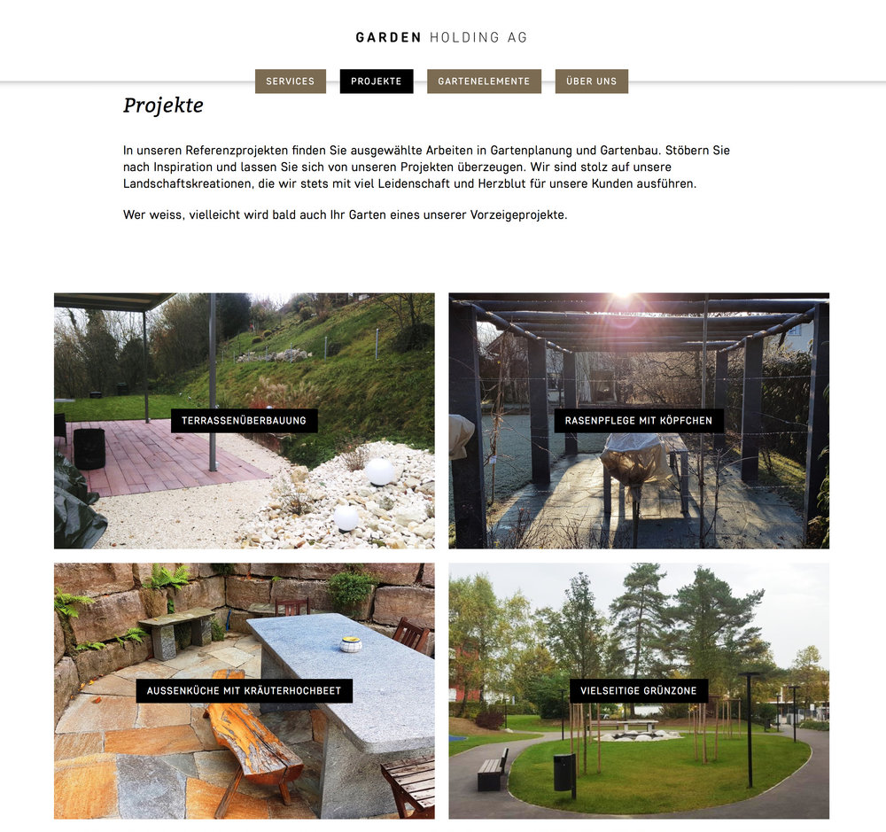 webseite-garden-holding-projekte-partners-in-gmbh.jpg