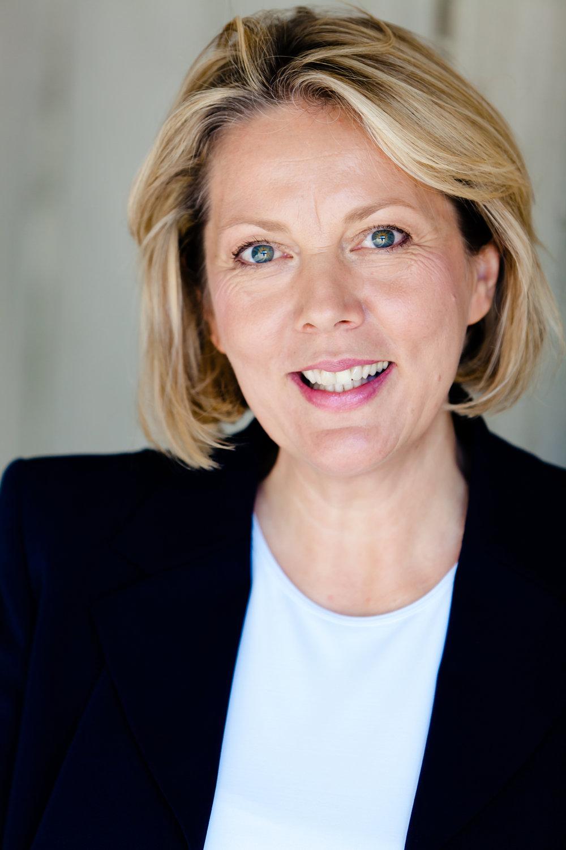 Anita Herrmann-Ruess