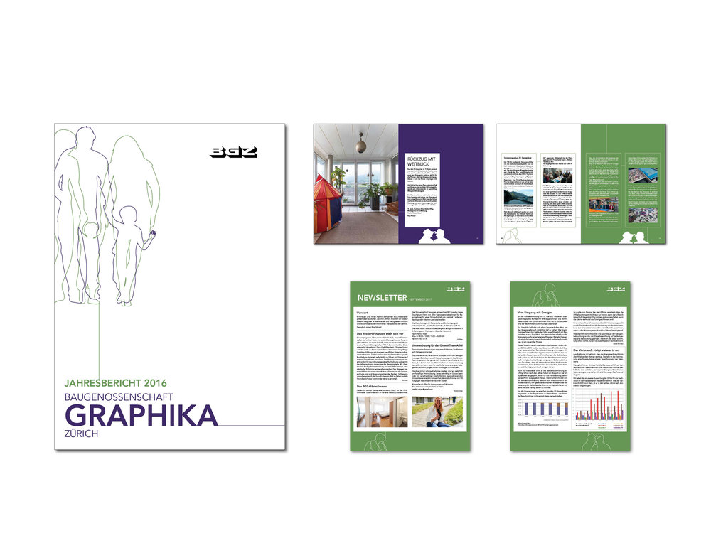 portfolio-jb-graphika_2017.jpg