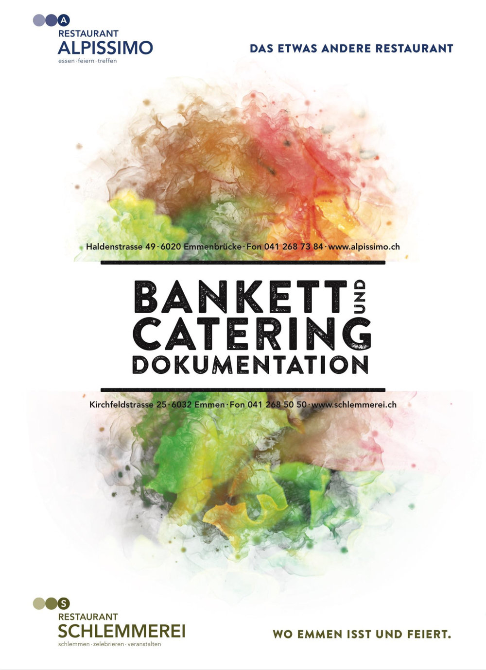bankettdokumentation-schlemmerei-partnersingmbh-0.jpg