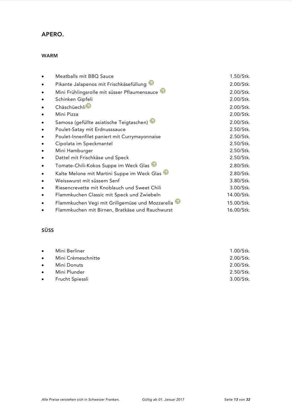Bankettdokumentation-schlemmerei-partnersingmbh.jpg