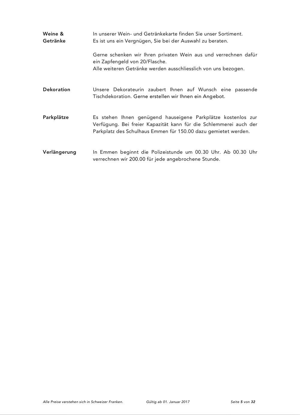 bankettdokumentation-schlemmerei-partnersingmbh-1.jpg