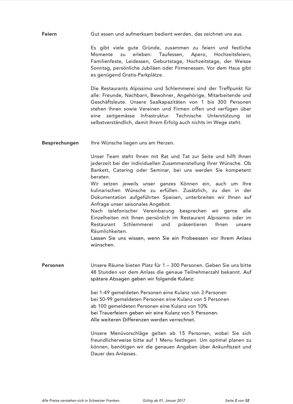 bankettdokumentation-schlemmerei-partnersingmbh-3.jpg