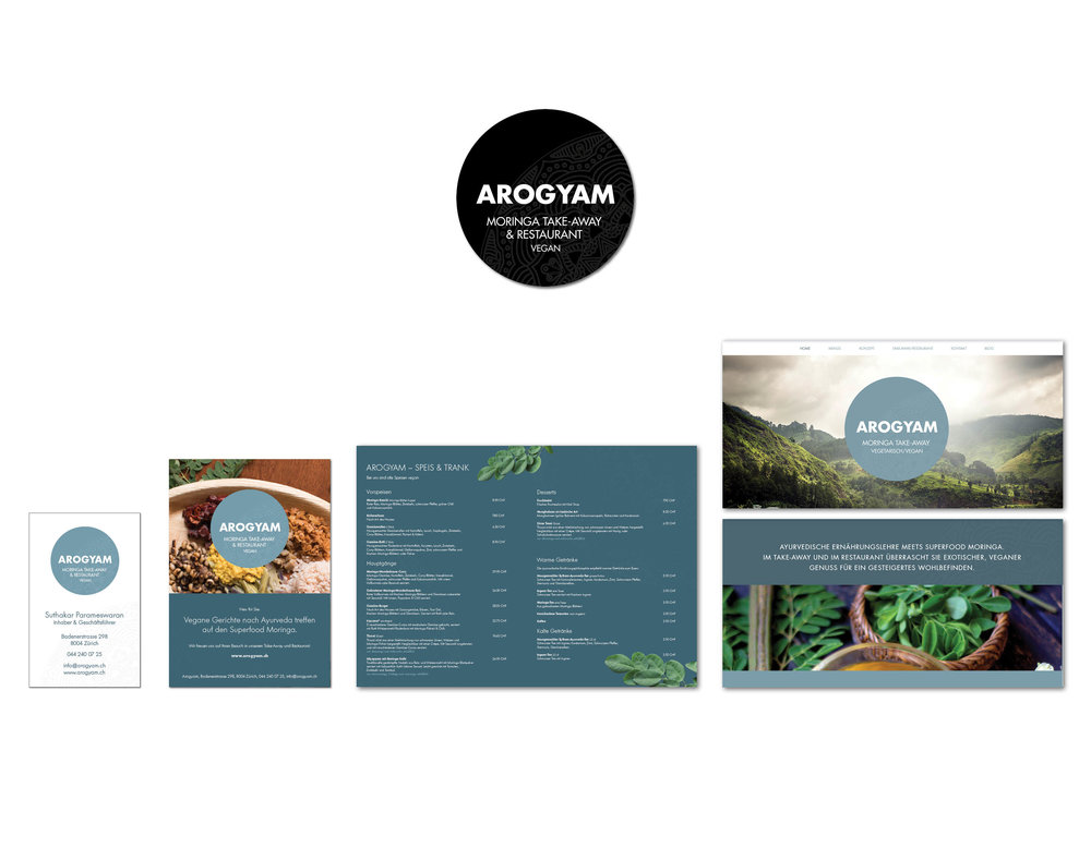 portfolio-partnersingraphics-arogyam.jpg