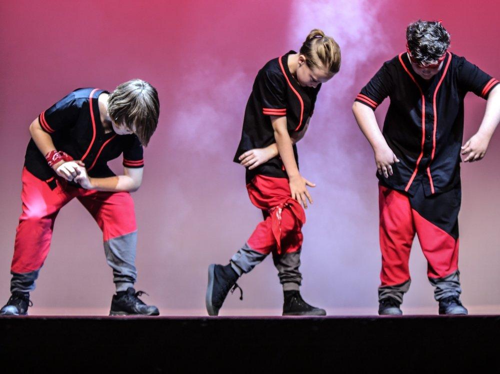 Dance+Kix+Concert+2018+BITS-252.jpg