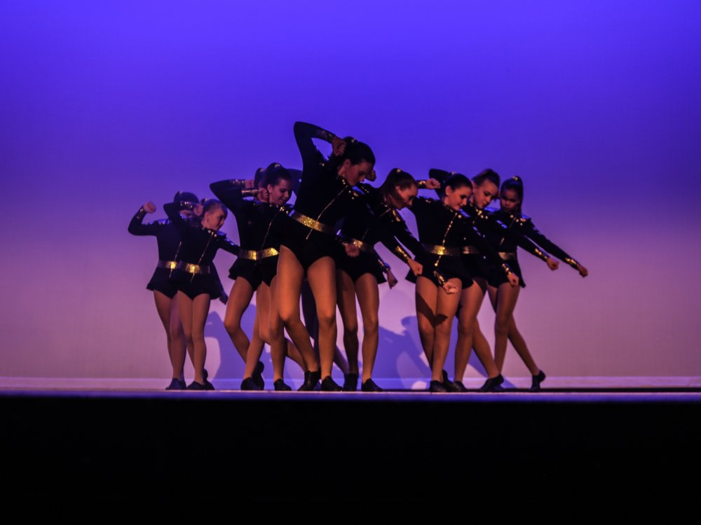 Dance+Kix+Concert+2018+BITS-255.jpg