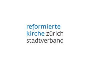 REF_Sponsor_REF_STZH_weiss.png