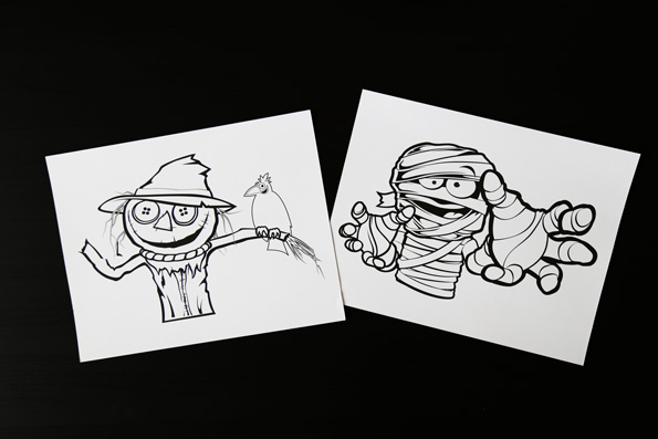 Nestle-DIY-Crayon-Holder-Step-Printables-595px.jpg